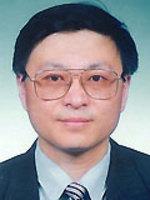 2002yan