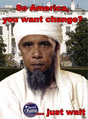 Obamawhitehouse_2
