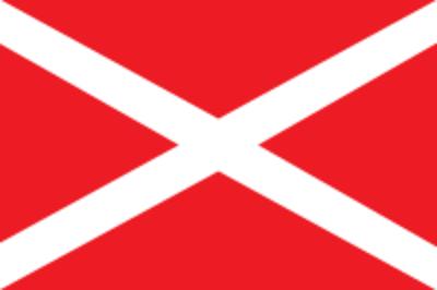 200pxflag_nashi_svg