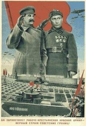 Stalin_putin_2