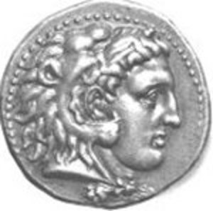 Alexander_heracles_coin