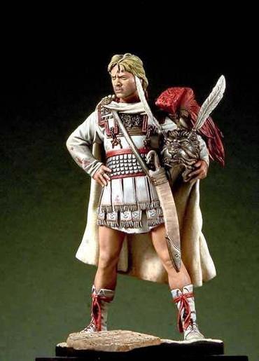 Alexander_armor_2