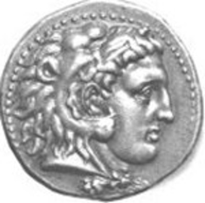 Alexander_heracles_coin_2
