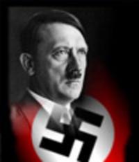 Hitler_03