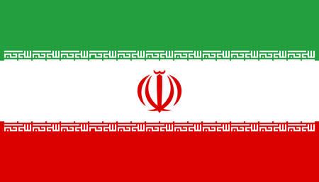 Flag_of_iransvg