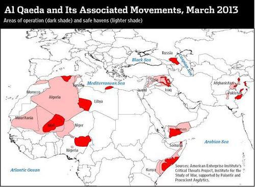 Al_qaeda_around_the_world_2