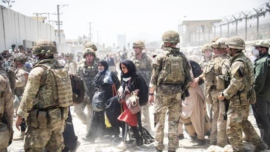 Afghan-withdrawal