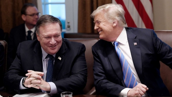 Pompeo01asgty190820_hpmain_16x9_992